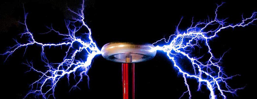 الکترواستاتیک چیست؟